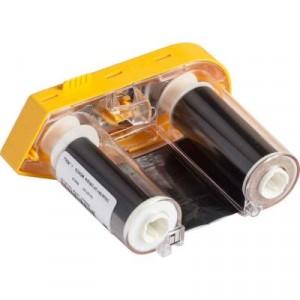 https://shop.ivk-service.com/783040-thickbox/ribbon-brady-k-vmr-61-508-mm-x-228-m-black-m61-r4310.jpg