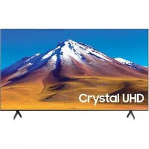 https://shop.ivk-service.com/783227-thickbox/televizor-samsung-ue70tu7090uxua.jpg