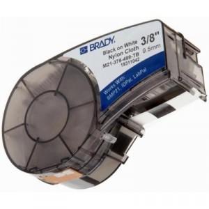 https://shop.ivk-service.com/783339-thickbox/lenta-dlya-printera-etiketok-brady-m21-375-499-nylon-953mm487m-black-on-white-m21-375-499.jpg