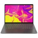 Ноутбук Lenovo IdeaPad S540-13IML (81XA009DRA)