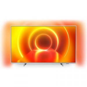 https://shop.ivk-service.com/783526-thickbox/televizor-philips-70pus785512.jpg
