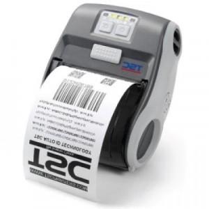 https://shop.ivk-service.com/783658-thickbox/printer-etiketok-tsc-alpha-3r-usb-bluetooth-99-048a062-0202.jpg