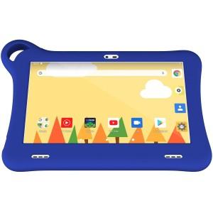 https://shop.ivk-service.com/783693-thickbox/planshet-alcatel-tkee-mini-8052-7-wsvga15gbssd16gbwifi-blue-8052-2aalua4.jpg