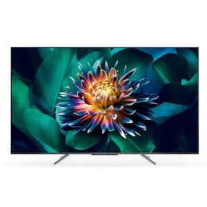 https://shop.ivk-service.com/783737-thickbox/televizor-65-qled-4k-tcl-65c715-smart-android-titan.jpg