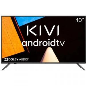 https://shop.ivk-service.com/783771-thickbox/televizor-kivi-40u710kb.jpg