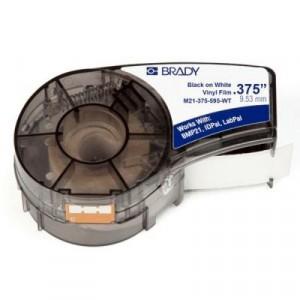 https://shop.ivk-service.com/783787-thickbox/lenta-dlya-printera-etiketok-brady-m21-375-595-wt-vinyl-953mm64m-black-on-white-m21-375-595-wt.jpg