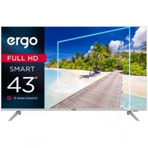 https://shop.ivk-service.com/783824-thickbox/televizor-ergo-43dfs7000.jpg