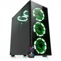 Компьютер Vinga Wolverine A4540 (I3M8G3060W.A4540)