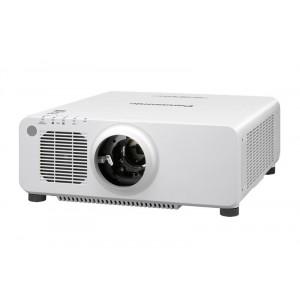 https://shop.ivk-service.com/783961-thickbox/installyacionnyj-proektor-panasonic-pt-rw930lwe-dlp-wxga-10000-ansi-lm-laser-belyj-bez-optiki.jpg