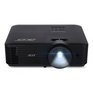 https://shop.ivk-service.com/784007-thickbox/proektor-acer-x1128h-dlp-svga-4500-lm.jpg