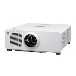 https://shop.ivk-service.com/784076-thickbox/installyacionnyj-proektor-panasonic-pt-rx110lwe-dlp-xga-10400-ansi-lm-laser-belyj-bez-optiki.jpg