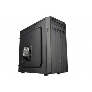 https://shop.ivk-service.com/784118-thickbox/pk-2e-rational-intel-i3-9100h31016480fintfreedostmq0108400w.jpg