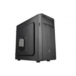 https://shop.ivk-service.com/784132-thickbox/pk-2e-rational-intel-i3-9100h3108120f1000intfreedostmq0108400w.jpg