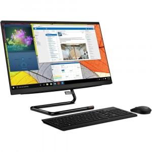 https://shop.ivk-service.com/784287-thickbox/kompyuter-lenovo-ideacentre-aio-3-22ada05-athlon-silver-3050u-f0ex009yua.jpg