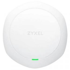 https://shop.ivk-service.com/784364-thickbox/tochka-dostupa-wi-fi-zyxel-nwa5123-achd-eu0101f.jpg