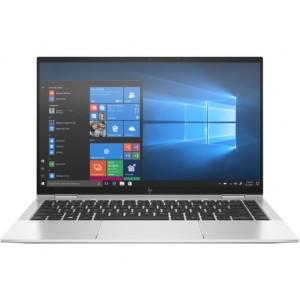 https://shop.ivk-service.com/784369-thickbox/noutbuk-hp-elitebook-x360-1040-g7-14fhd-ips-touchintel-i5-10210u16512fintw10p.jpg