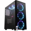Компьютер Vinga Wolverine A4931 (I5M16G3060.A4931)