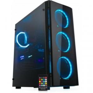 https://shop.ivk-service.com/784485-thickbox/kompyuter-vinga-wolverine-a4345-i3m16g1660a4345.jpg