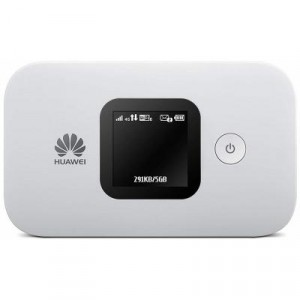 https://shop.ivk-service.com/784543-thickbox/mobilnyj-wi-fi-router-huawei-e5577-320-white-wh51071tfy.jpg