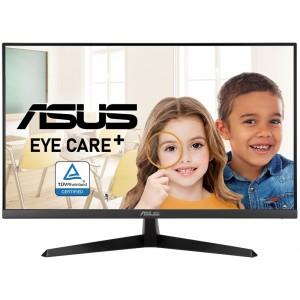 https://shop.ivk-service.com/784549-thickbox/monitor-lcd-27-asus-vy279he-hdmi-d-sub-ips-1920x1080-75hz-1ms-freesync.jpg
