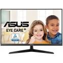 """Монитор LCD 27"""" Asus VY279HE HDMI, D-Sub, IPS, 1920x1080, 75Hz, 1ms, FreeSync"""