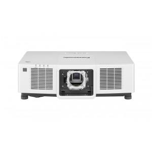 https://shop.ivk-service.com/784570-thickbox/instalyacionnyj-proektor-panasonic-pt-mz16klwe-3lcd-wuxga-16000-ansi-lm-laser-belyj-bez-optiki.jpg