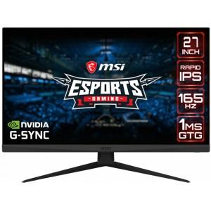 https://shop.ivk-service.com/784574-thickbox/monitor-lcd-27-msi-optix-g273qf-2xhdmi-dp-ips-2560x1440-165hz-1ms-dci-p3-93-g-sync.jpg