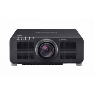 https://shop.ivk-service.com/784687-thickbox/instalyacionnyj-proektor-panasonic-pt-rz990lb-dlp-wuxga-9400-ansi-lm-laser-chernyj-bez-optiki.jpg