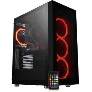 https://shop.ivk-service.com/784804-thickbox/kompyuter-vinga-odin-a7441-i7m16g3070a7441.jpg