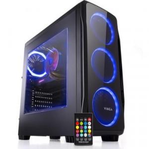 https://shop.ivk-service.com/784809-thickbox/kompyuter-vinga-wolverine-a4395-i3m8g1660sa4395.jpg