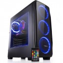 Компьютер Vinga Wolverine A4395 (I3M8G1660S.A4395)