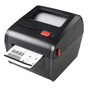 https://shop.ivk-service.com/784850-thickbox/printer-etiketok-honeywell-pc42d-plus-usb-black-pc42dhe033018.jpg
