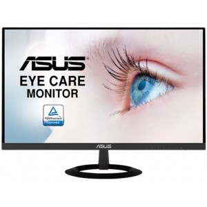 https://shop.ivk-service.com/785007-thickbox/monitor-lcd-23-asus-vz239he-d-sub-hdmi-ips-1920x1080-75hz-5ms.jpg