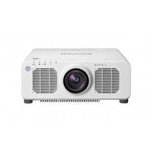 https://shop.ivk-service.com/785110-thickbox/instalyacionnyj-proektor-panasonic-pt-rcq80we-dlp-wqxga-8000-ansi-lm-laser-belyj.jpg