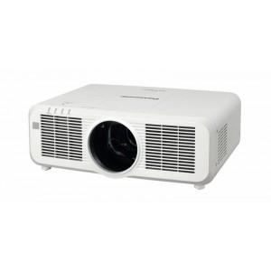 https://shop.ivk-service.com/785148-thickbox/installyacionnyj-proektor-panasonic-pt-mz670lve-3lcd-wuxga-6500-ansi-lm-laser-bez-optiki.jpg