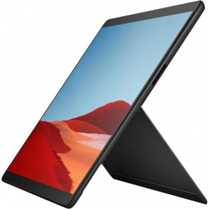 https://shop.ivk-service.com/785244-thickbox/planshet-microsoft-surface-pro-x-new-13-uwqhdmicrosoftsq216256fadreno685ltew10hsilver.jpg