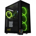 Компьютер Vinga Wolverine A4524 (I3M32G2060W.A4524)