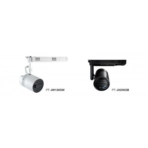 https://shop.ivk-service.com/785439-thickbox/proektor-panasonic-pt-jw130gwe-dlp-wxga-1000-ansi-lm-laser-belyj.jpg
