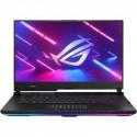 Ноутбук Asus ROG Strix G533QR-HF043T (90NR05K1-M00640)
