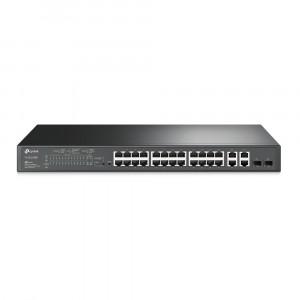 https://shop.ivk-service.com/785484-thickbox/kommutator-setevoj-tp-link-tl-sl2428p.jpg