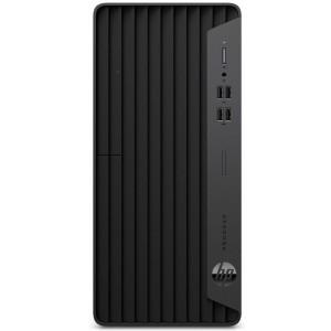 https://shop.ivk-service.com/785502-thickbox/pk-hp-prodesk-400-g7-mtintel-i5-105008256foddintkbmw10p.jpg