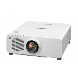 https://shop.ivk-service.com/785642-thickbox/installyacionnyj-proektor-panasonic-pt-rw730lwe-dlp-wxga-7200-ansi-lm-laser-belyj-bez-optiki.jpg