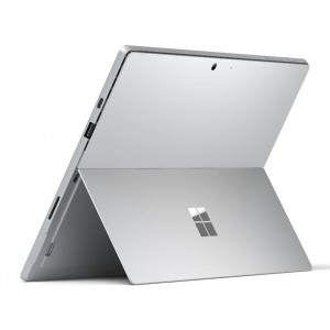 https://shop.ivk-service.com/785718-thickbox/planshet-microsoft-surface-pro-7-123-uwqhdintel-i7-1065g716512fintw10hsilver.jpg