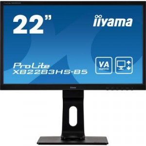 https://shop.ivk-service.com/785719-thickbox/monitor-iiyama-xb2283hs-b5.jpg