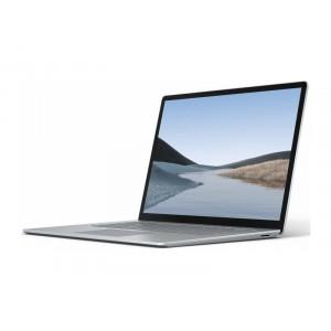 https://shop.ivk-service.com/785759-thickbox/noutbuk-microsoft-surface-laptop-3-135-ps-touchintel-i5-1035g78256fintw10hsilver.jpg