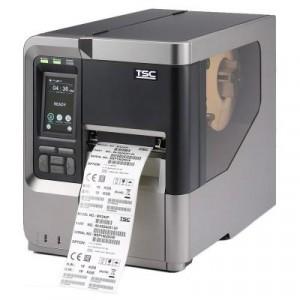 https://shop.ivk-service.com/785760-thickbox/printer-etiketok-tsc-mkh240p-serial-usb-ethernet-99-151a001-0002.jpg