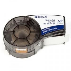 https://shop.ivk-service.com/785807-thickbox/lenta-dlya-printera-etiketok-brady-vinil-127mm64m-belyj-na-krasnom-m21-500-595-rd.jpg