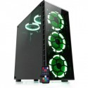 Компьютер Vinga Wolverine A4601 (I3M32G3060.A4601)