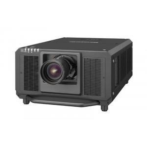 https://shop.ivk-service.com/785834-thickbox/installyacionnyj-proektor-panasonic-pt-rq32ke-3dlp-4k-26000-ansi-lm-laser.jpg