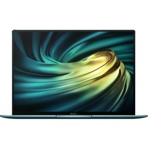 https://shop.ivk-service.com/785873-thickbox/noutbuk-huawei-matebook-x-pro-139qhd-ltps-touchintel-i7-10510u161024nvidia-mx250w10green.jpg